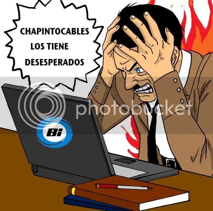 Banco Industrial de Guatemala