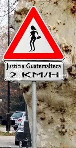 puta guatemalteca