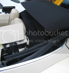 2004 vw beetle schematic power top motor wiring library rh 97 codingcommunity de [ 1024 x 768 Pixel ]