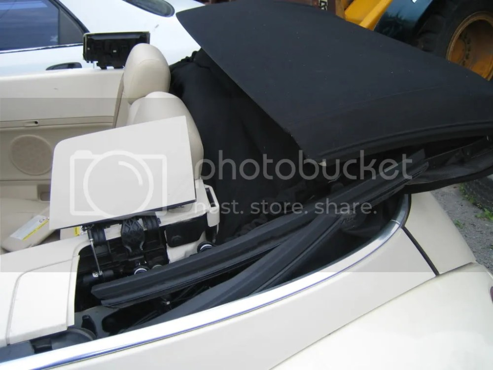 medium resolution of 2004 vw beetle schematic power top motor wiring library rh 97 codingcommunity de