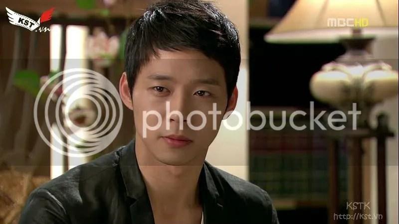 [Happy 4th KST Anniversary] [MBC 2011] Miss Ripley | 미스 리플리 - Park Yoochun, Lee Da Hae (Vietsub Ep 11 SD, HD)