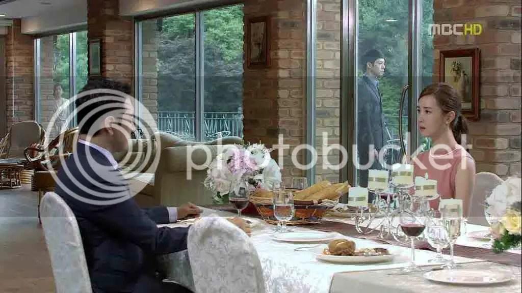 [Happy 4th KST Anniversary] [MBC 2011] Miss Ripley   미스 리플리 - Park Yoochun, Lee Da Hae (Vietsub E12 FullHD)