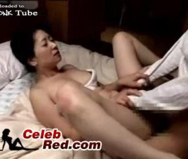 Free Japanese Aunt Come To Wish Good Night To Husbands Sleepy Young Cousin Japanese Porn Video Slutload Mobile