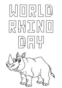 https://www.olpejetaconservancy.org/uploads/assets/uploads/2019/09/World-Rhino-Day-Colourable.pdf