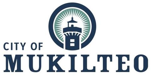 City of Mukilteo