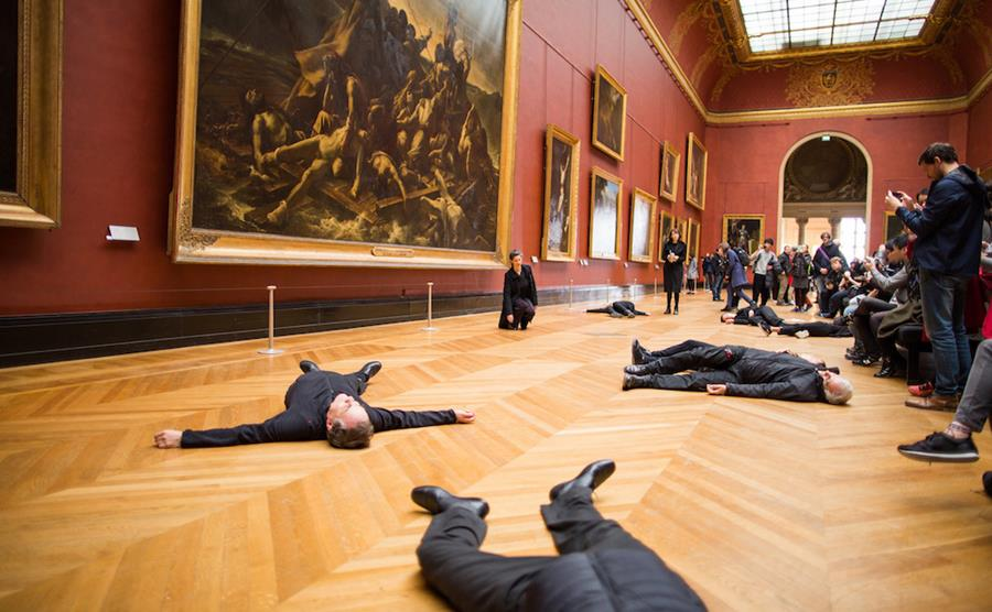 liberons-louvre-total-protest-homepage.jpg