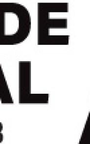 adelaide-festival-logo.jpg