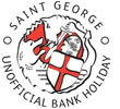 St. George Unofficial Bank Holiday