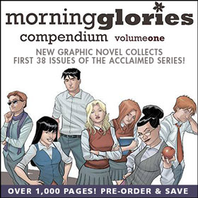 nl716_7.125423 ComicList: Image Comics New Releases for 11/05/2014