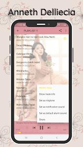 Download Lagu Esok Hari : download, Download, Anneth, Mungkin, Nanti, DownloadAPK.net