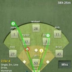 Boston Breakers Sofascore Suede Sofa Protector Download Iscore Baseball Softball 4 63 419 Apk Downloadapk Net