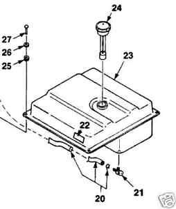 F135 Engine Cutaway F108 Engine Cutaway Wiring Diagram