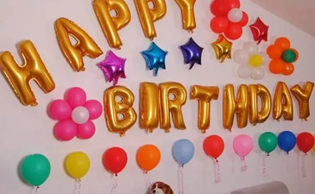 7 Unique Birthday Ideas To Win Your Soulmate S Heart