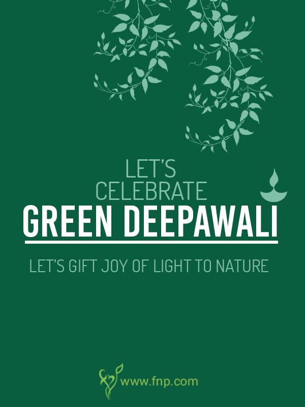 lovely diwali wishing