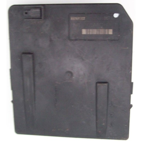 small resolution of  renault megane convertible engine bay fuse box 8200481867 1