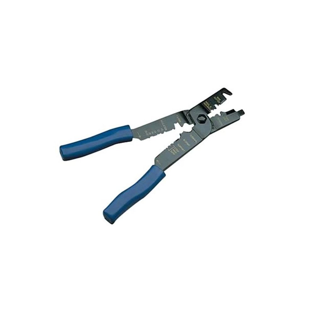 hight resolution of black crimping tool on onbuy