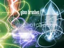 brushes7