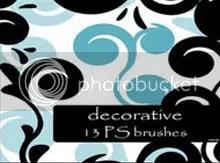 brushes8