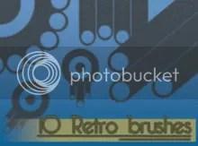 brushes13