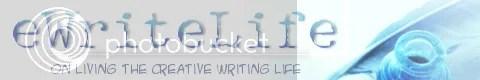 eWriteLife.com: On Living The Creative Writing Life
