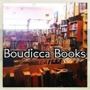 photo bouticabooklogo.jpg