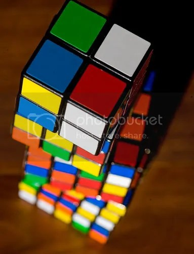Image from: http://www.aus-speedcubing.110mb.com/