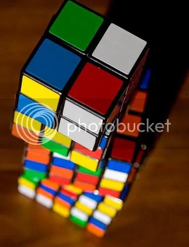 Image from: http://www.aus-speedcubing.110mb.com/