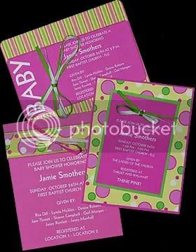 JamieAllInvitesSM.jpg picture by beverlydill