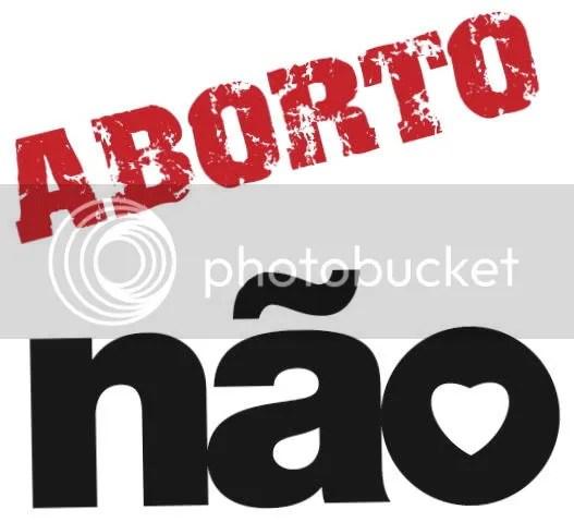 abortofotolog02.jpg image by danielfand