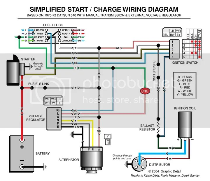 Array Speaker    Wiring    Configurations    Wiring       Diagram    Schemes  Wwwapktodownload