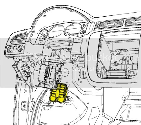 2004 Lexus Rx330 Vacuum Diagram Wiring Photos For 2004