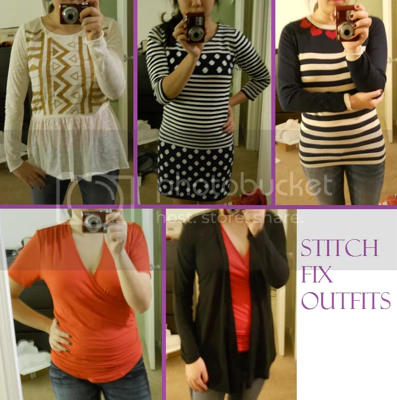 hijinks crochet stitch fix
