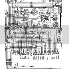 1963 Impala Wiring Diagram Gy6 150cc Harness Chevy Nova