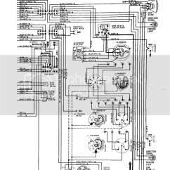1964 Chevrolet C10 Wiring Diagram 50 Amp 64 Chevy Ii Steering Column Nova Forum