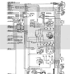 64 chevy ii steering column wiring diagram chevy nova forum rh stevesnovasite com gm points ignition [ 834 x 1080 Pixel ]