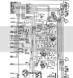 72 nova headlight switch wiring diagram wiring library 72 nova headlight switch wiring diagram [ 1699 x 2200 Pixel ]