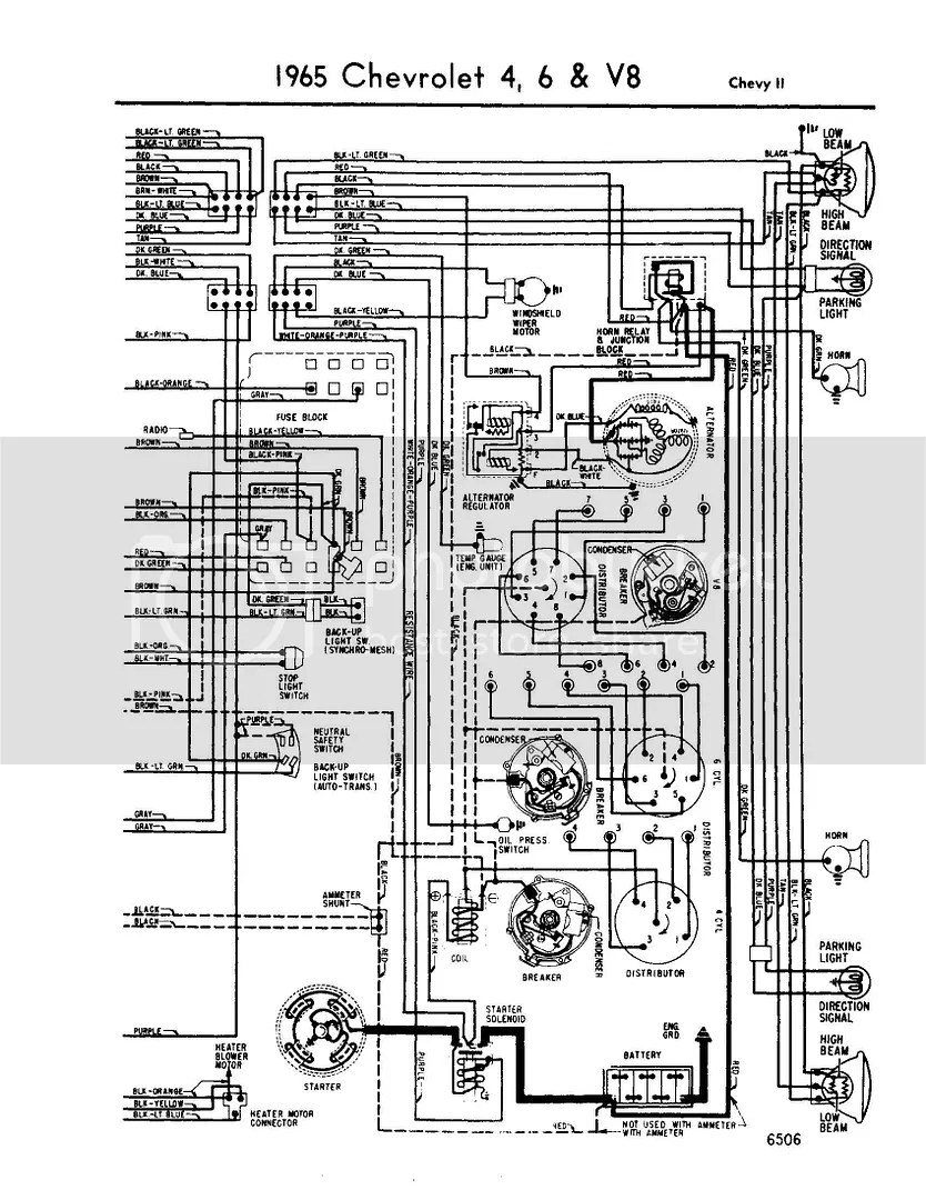 medium resolution of 72 nova headlight switch wiring diagram wiring library 72 nova headlight switch wiring diagram