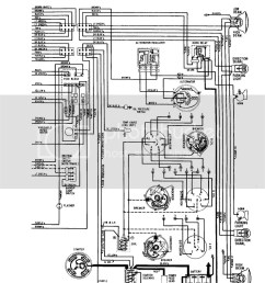 1966 nova wiring schematic wiring diagram home wiring diagram for 1966 chevy nova 1966 chevy ii [ 834 x 1080 Pixel ]