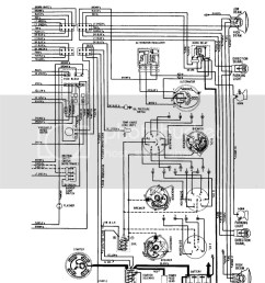 wiring diagram 1966 chevy ll wiring diagram used1966 chevy 2 wiring diagram wiring library wiring diagram [ 1699 x 2200 Pixel ]