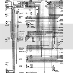 1966 Chevelle Wiring Diagram Blue Sea Add A Battery 66 Ignition Switch Wire Library
