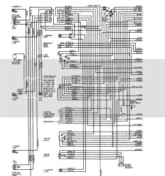 nova wiring schematic simple guide about wiring diagram u2022 rh bluecrm co 69 thunderbird 70 thunderbird 68 thunderbird  [ 1699 x 2200 Pixel ]