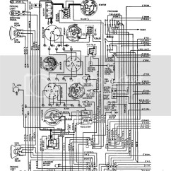 1970 Chevy Nova Wiring Diagram Hq Holden 70 Electrical Issue Forum