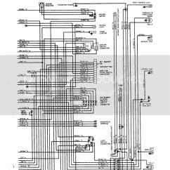 71 Chevelle Starter Wiring Diagram Advance T8 Ballast 1971 Nova 6 Stromoeko De Gw Schwabenschamanen U2022 Rh