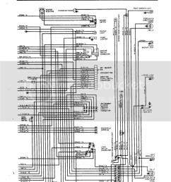 1971 nova wiring diagram wiring diagram list 1971 nova wiring diagram [ 1699 x 2200 Pixel ]
