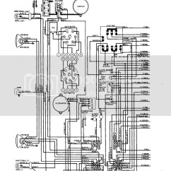 1972 Chevy Chevelle Wiring Diagram Porsche 996 Diagrams Wiper Motor On 72