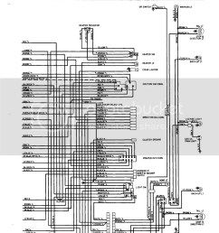 1973 chevy nova wiring harness diagram wiring diagram post 1973 nova wiring harness wiring diagram name [ 1699 x 2200 Pixel ]