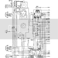 1972 Nova Wiring Harness Diagram Leviton Decora 3 Way Switch 72 Chevy Great Installation Of Daily Electronical U2022 Rh Luznacorp Co 73