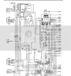 1974 nova wiper wiring diagram wiring diagram number 1974 nova wiring diagram [ 1699 x 2200 Pixel ]