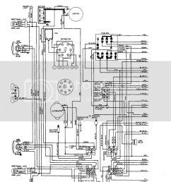 1974 chevrolet truck wiring diagram wiring diagram todays mopar ignition wiring 1973 chevy ignition wiring [ 1699 x 2200 Pixel ]