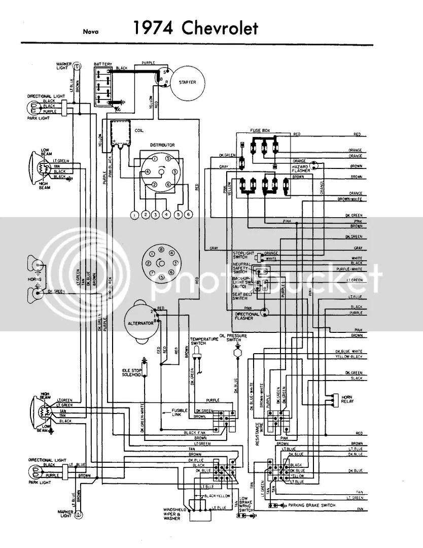[WLLP_2054]   591 74 Nova Wiring Book Vw Wiring Diagrams Free Downloads 1974 | Wiring  Library | Wiring Diagram Free Download Sz320 |  | Wiring Library